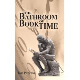 The Bathroom Book of Time
