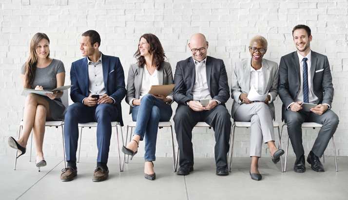 Do You Have Your Hiring Act Together?