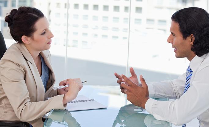 Negotiation Strategies