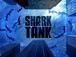 Tip on Having a Shark Tank Contest