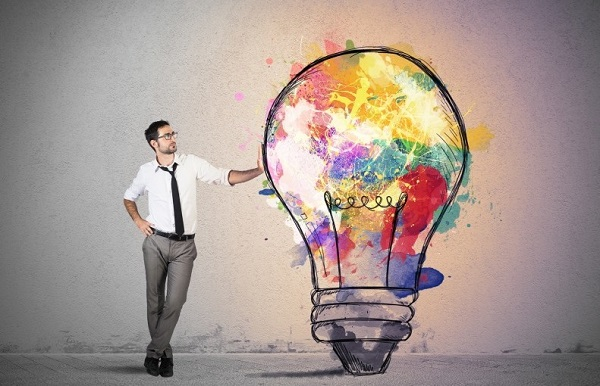 Ideas that Should be Retired in Human Resources