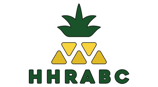 HHRABC
